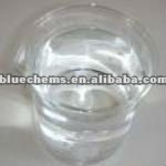 Glacial Acetic Acid price low, reliable & reputable supplier