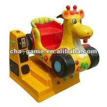kids ride on animals toys