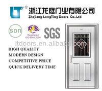 NEW 201/304 Material Stainless Steel Door LTSS-1025