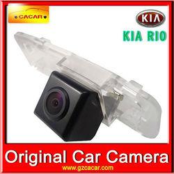 Security Camera Car special for KIA RIO waterproof, shockproof