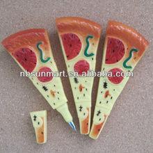 Pizza pen