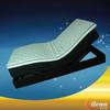 Comfortable parts for electric adjustable bed mattress(JM102)