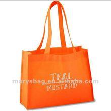 Tropic Breeze Non Woven Tote Bag