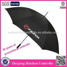 Cheap golf umbrella, cheap umbrella price wholesale