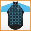 2013 Coolmax new Custom design cycling top / skoda cycling jersey / cycling jersey bib shorts