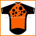 2013 coolmax herren radtrikot, fahrrad trikot/Trikot bicyclecycling trikot set/China brauch kurzarmtrikot