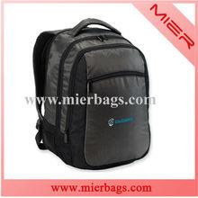 durable&30-40L large capacity book bags,shoulder bag,school or campus backpack