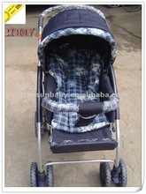 baby product stroller car seat item 2007