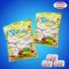 Delicious Halal Twist Bulk Marshmallows