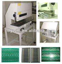 cnc cutting machine supplier CWVC-3