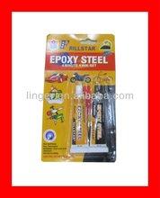 30g super epoxy steel glue