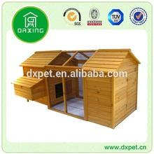 Live Chicken Cage to Transport DXH004