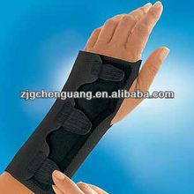 Adjustable Neoprene Wrist Support