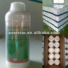Deltamethrin insecticide/deltamethrin 2.5 ec/deltamethrin sc
