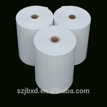 Thermal Cash Register Paper, Cash Register Paper Roll for POS/ATM