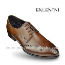 new dress shoes men 2014