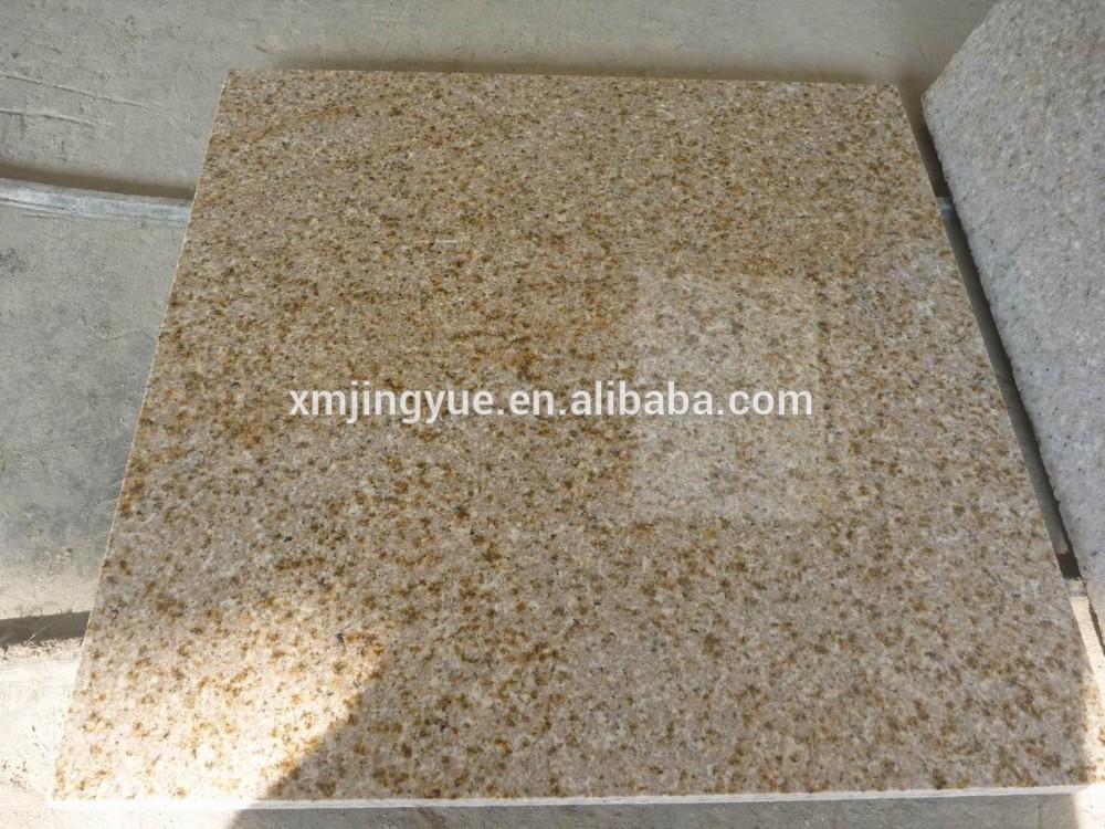 Factory direct Chinese Granite,Granite tile,Granite slab