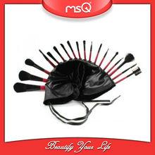 2011 best seller makeup brush sets
