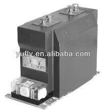 LZZBJ9-12 11kV high voltage indoor CT cast resin dry type current transformer