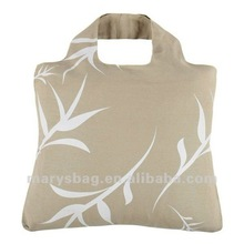 roll up bamboo bag