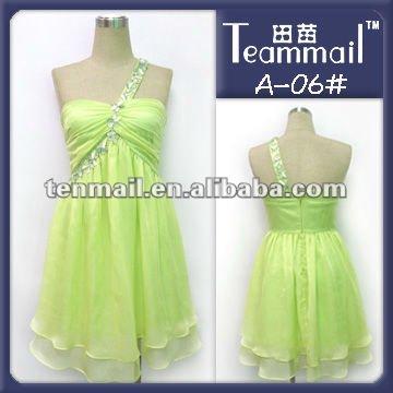 Cuadros de los vestidos formales mujeres, Pictures semi vestidos formales, Patrones del vestido formal 2013