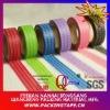Traditional colorful washi tape rice paper tape for gift,packaging and decoration WT-80