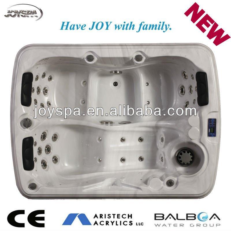 bathtub with small bathtub sizes with hot tub side panels buy hot