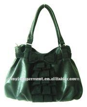 2012 latest design women handbags brands