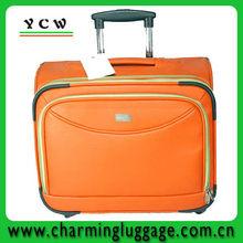 2012 fashion luggage
