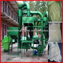professional manufacturer for Wood Hammer Mill/ Wood Powder Machine