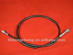 GN125 suzuki motorcycles speedometer cable