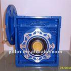 atv gearbox NMRV 30 F atv gearbox