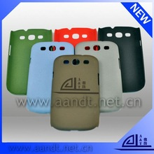 2012 new cellphone Case for Samsung galaxy S3