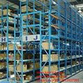 De almacenamiento en rack/multi- tier a largo span estanterías, plataforma de almacenamiento/rack