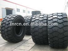 HILO Brand 875/65R29 Tire Radial Dump Truck Tire