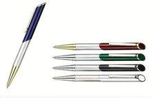 metal bead pen