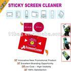 reinigungs pad smart phone and tablet