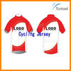 2013 custom specialized cycling short jersey / importer cycling wear