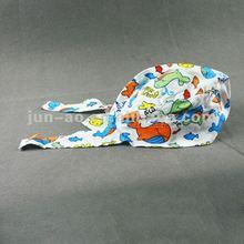 mini pirate hat female pirate hat