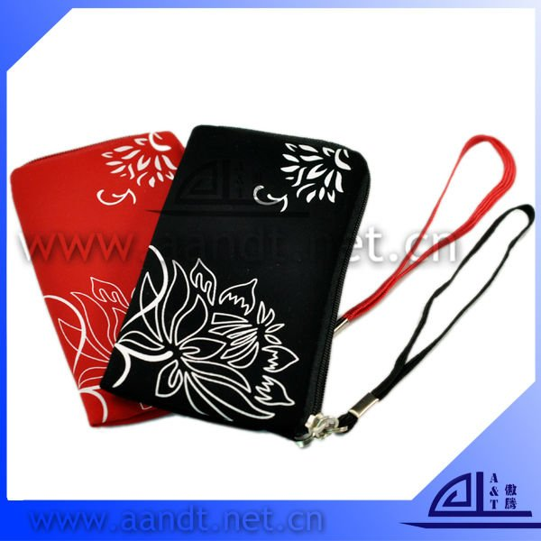 Hottest Frosted PU Phone bag for Samsung i9300 Galaxy S3
