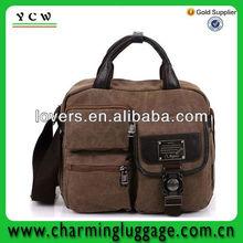 Wholesale document bag/multi-function document bag