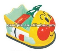 2012 New Electric Toy Car for kid to drive