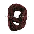neck warmer scarf neck and shoulder warmer loop scarf