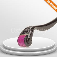 Dts 540 needles derma roller skin roller anti stretch marks (Ostar Beauty Factory)
