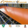 color steel coils/PPGI coils/PPGI sheet/pre-painted steel coil/PPGL
