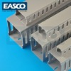 EASCO Brand PVC Square Wire Duct