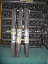 Cheap printed cotton fabric needle punch fabric/fabrics textile/anti-static paint mat