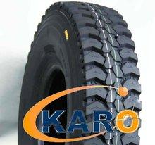truck tires,All steel radial TBR tyre KR169,11.00R20, KARO tyres,