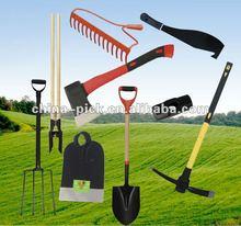 professional hand hardware tools