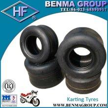 10*4.5-5 go kart tyres/ karting tyres